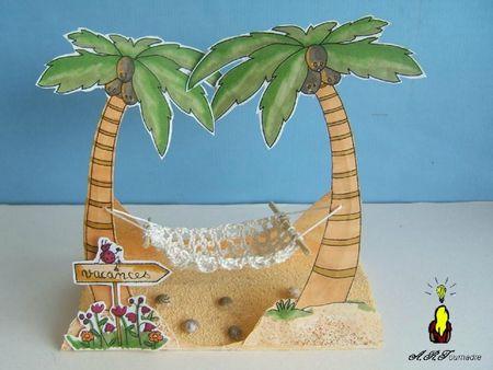 ART 2011 07 palmiers 1