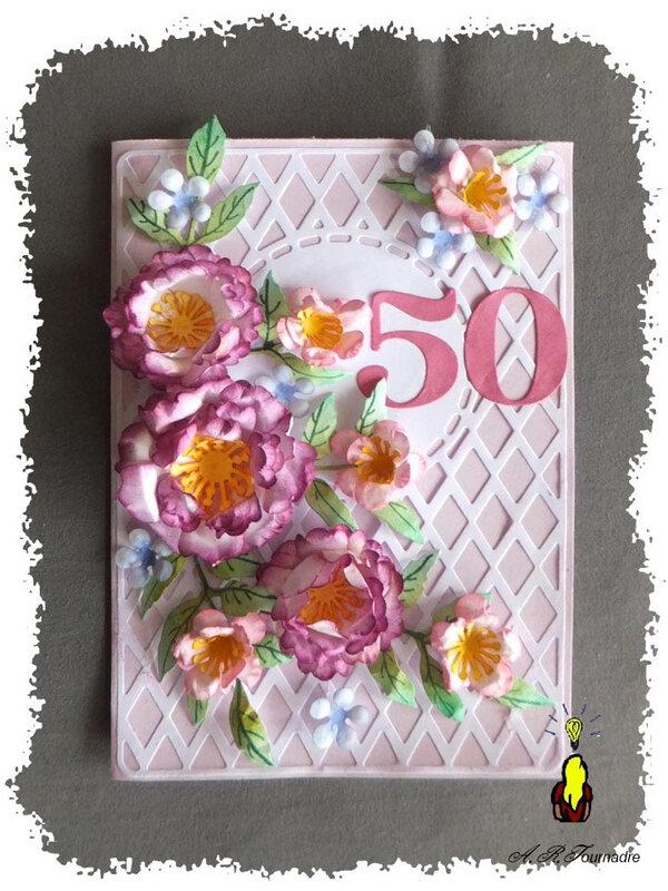 ART 2019 01 50 ans fleurs 1
