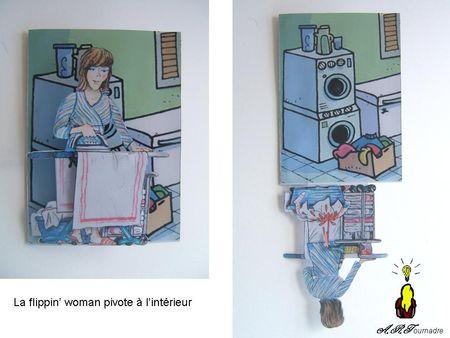 ART_2010_04_la_buanderie_1