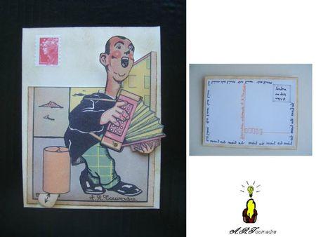 ART 2011 06 accordeoniste