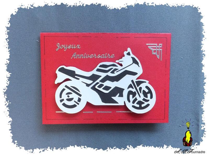 ART 2020 04 moto kirigami 1