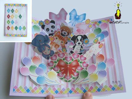 ART_2009_09_anniversaire_pop_up_baby