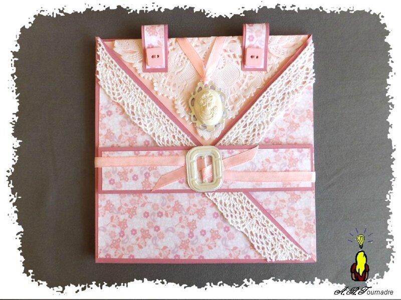 ART 2014 03 carte corsage rose 1