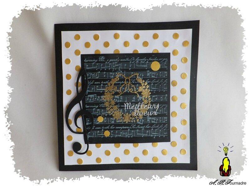 ART 2016 01 carte voeux musique 1