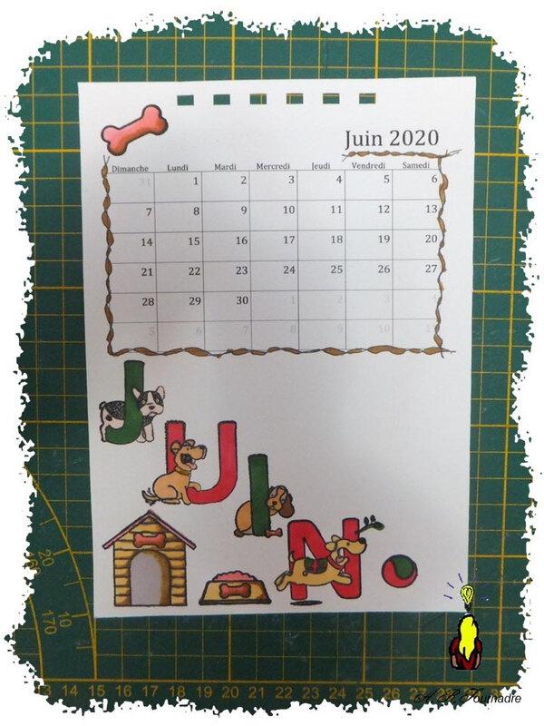 ART 2020 06 calendrier juin 3