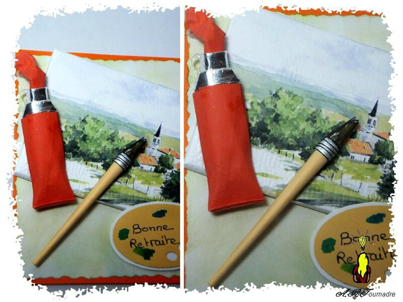 ART 2014 11 retraite peintre 4