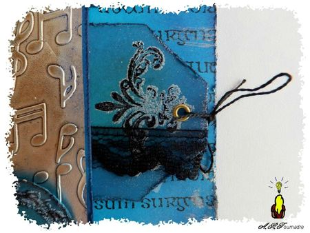ART 2012 02 femme bleue 2