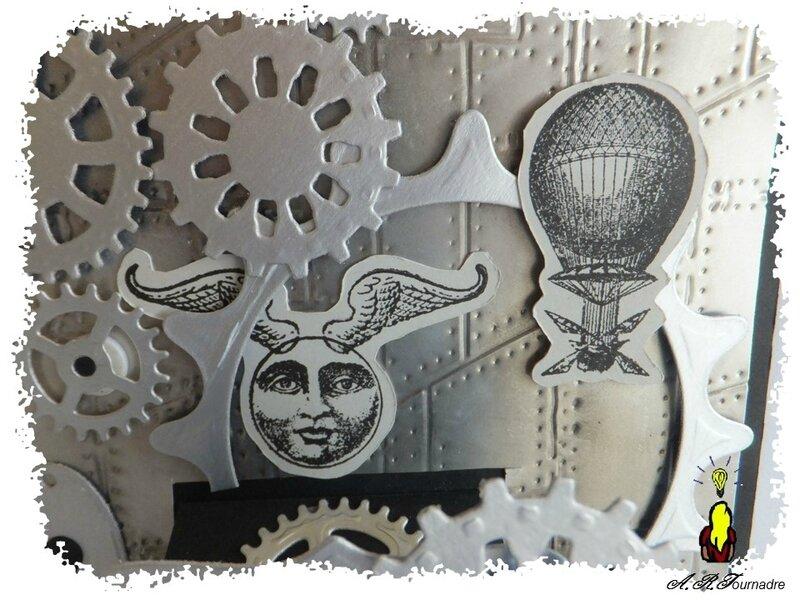 ART 2016 05 carte steampunck 6