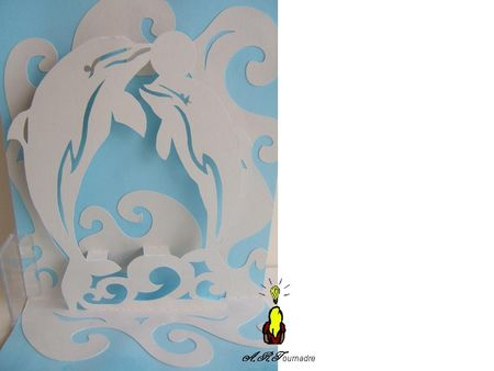 ART_2011_03_dauphin_pop_up_90_3