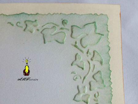 ART 2012 05 rose pyramide encadree 5