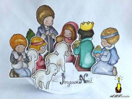 ART 2012 10 culbuto Noel 1