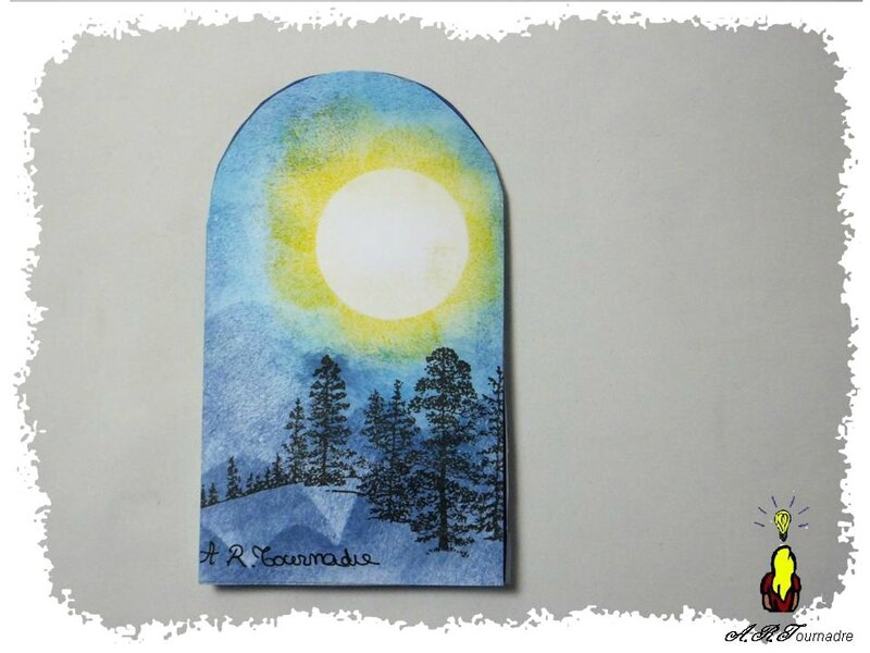 ART 2014 10 boule a neige 2