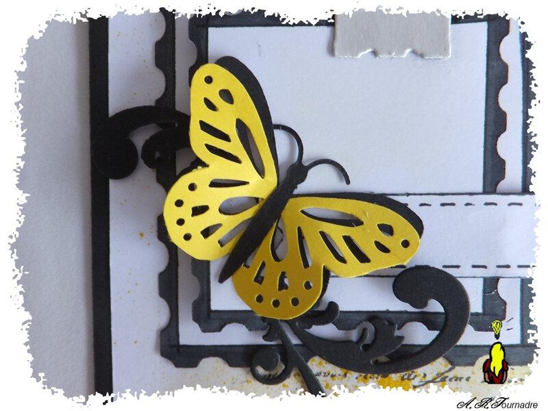 ART 2019 03 papillon jaune free 3