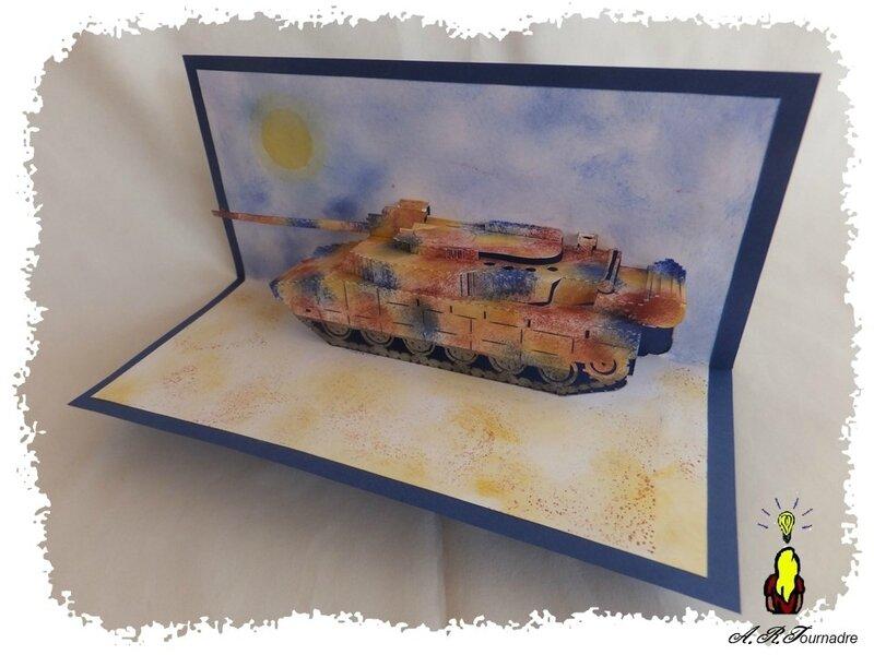 ART 2017 08 char de comabat 6