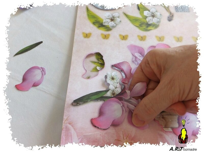 ART 2017 08 fleurs 3D mousse 2