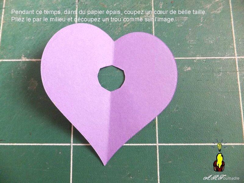 cocarde coeur 4