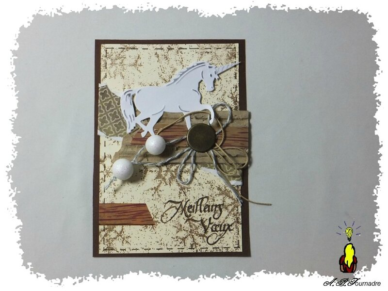 ART 2015 12 licorne 1