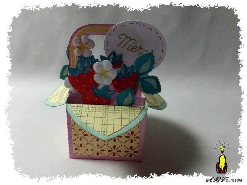 ART 2014 06 carte boite fraises 1