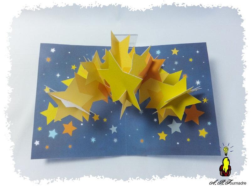 ART 21018 06 étoiles pop-up 4