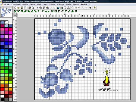 ART_2010_02_modele_point_de_X_service_1900_2