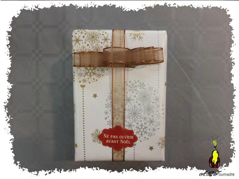 ART 2014 10 paquet cadeau 1