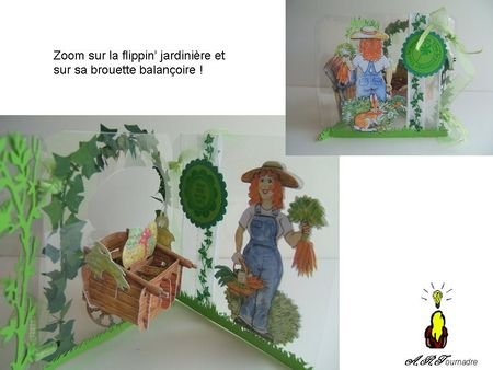 ART_2010_02_cARTe_balan_oire_brouette_5