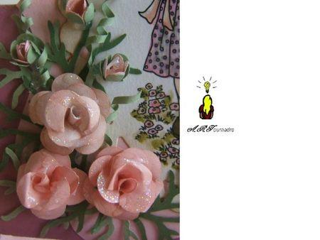 ART 2011 06 pupitre Sarah Kay 6