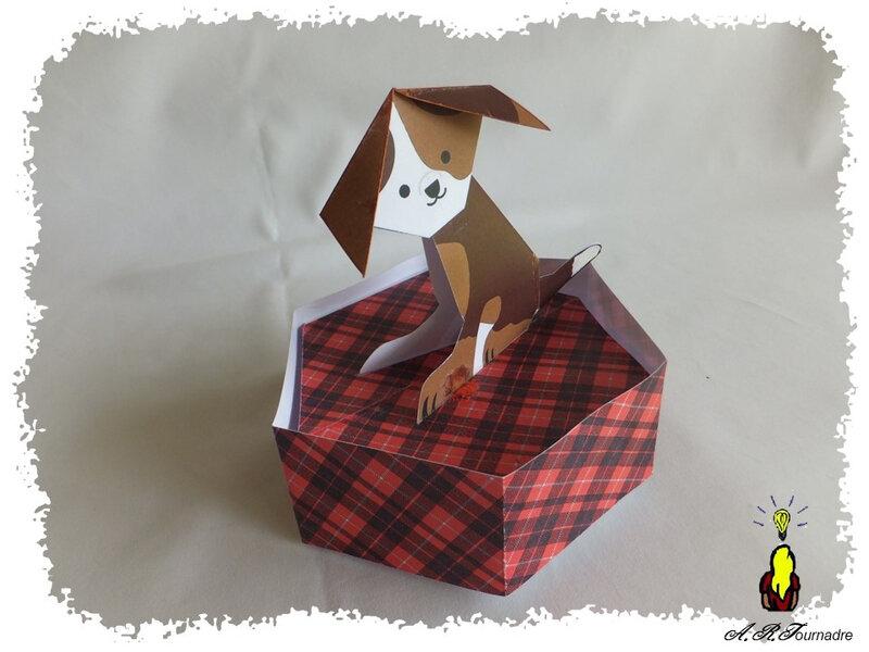 ART 2020 05 chien hexagonal 3