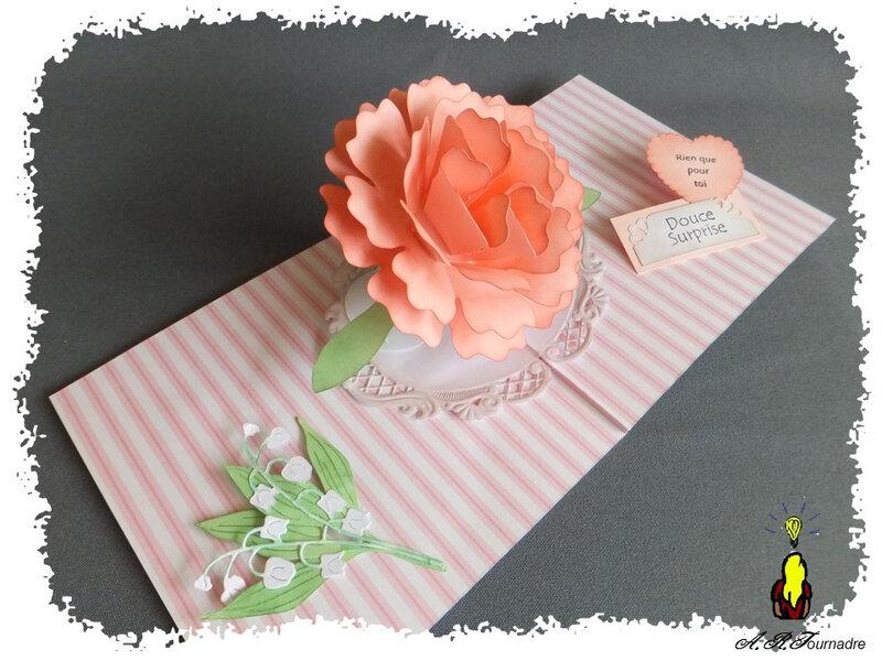 ART 2020 04 oeillet pop-up rose 5