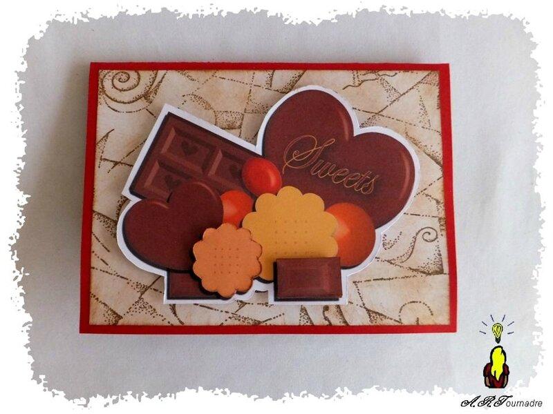 ART 2014 03 boite biscuits pop-up 1