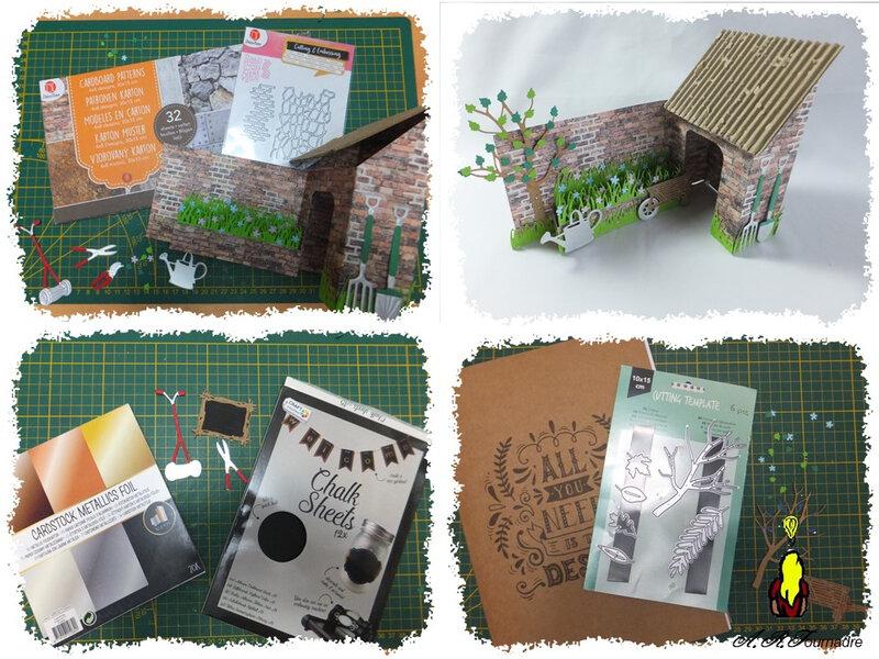 ART 2020 05 cabane de jardin 14