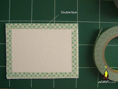 ARTicle tapis 3