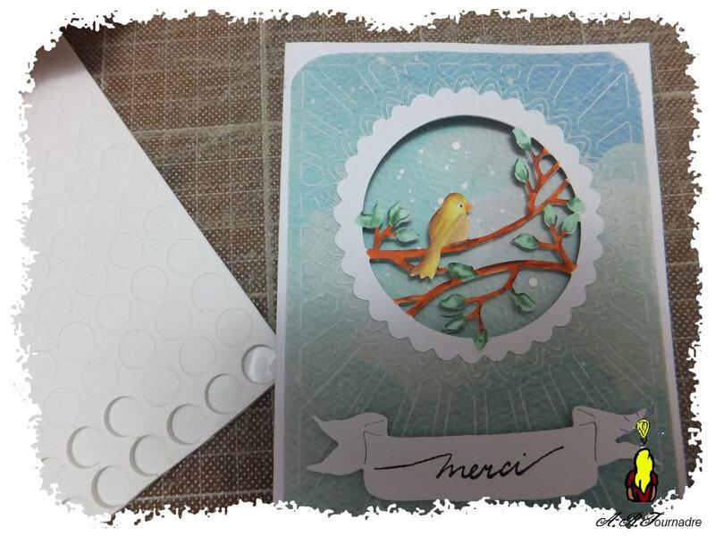 ARTicle 2019 07 carte fenetre 20