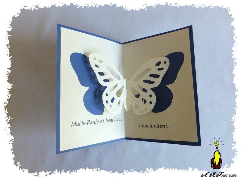 ART 2013 10 faire part papillon 2
