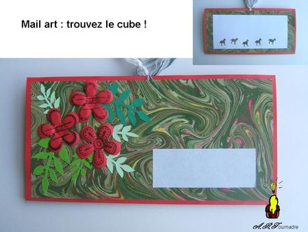 ART_2010_02_mail_art_petit_cheval_1