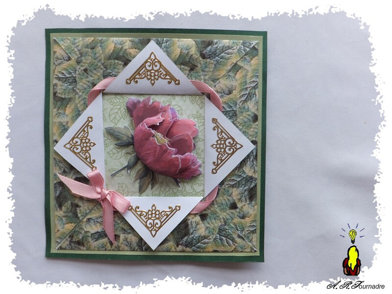 ART 2012 10 carte passe ruban 1