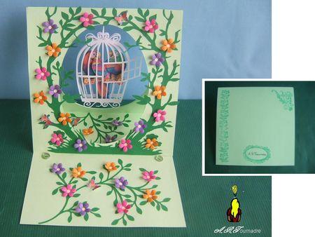 ART_2011_04_pupitre_balancoire_cage_2