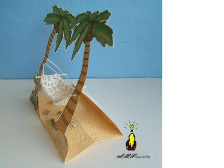ART 2011 07 palmiers 2