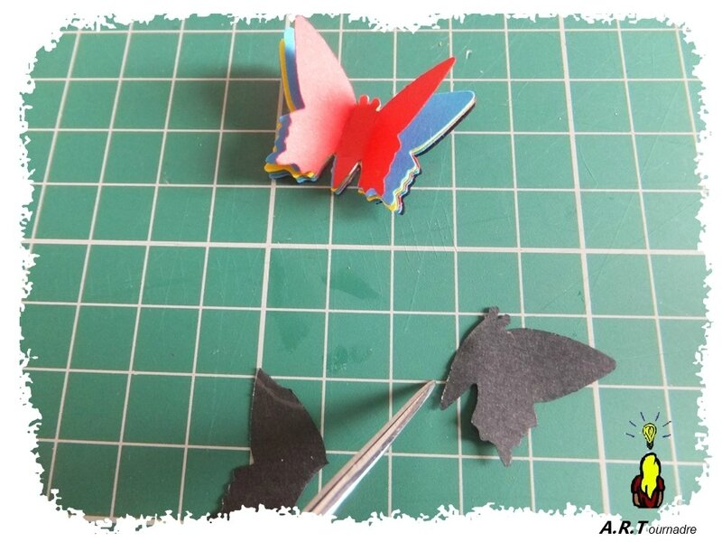 ART 2017 08 papillons arc en ciel 6