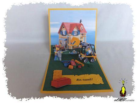 ART 2013 05 carte Lego 1