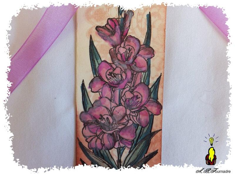 ART 2018 10 marque page fleurs 3