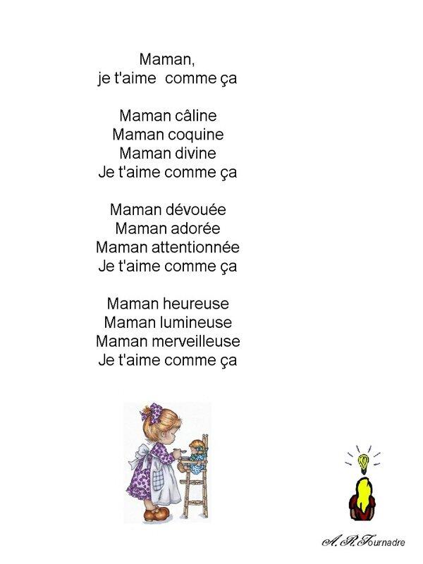 ART 2015 05 Bonne Fete Maman 5