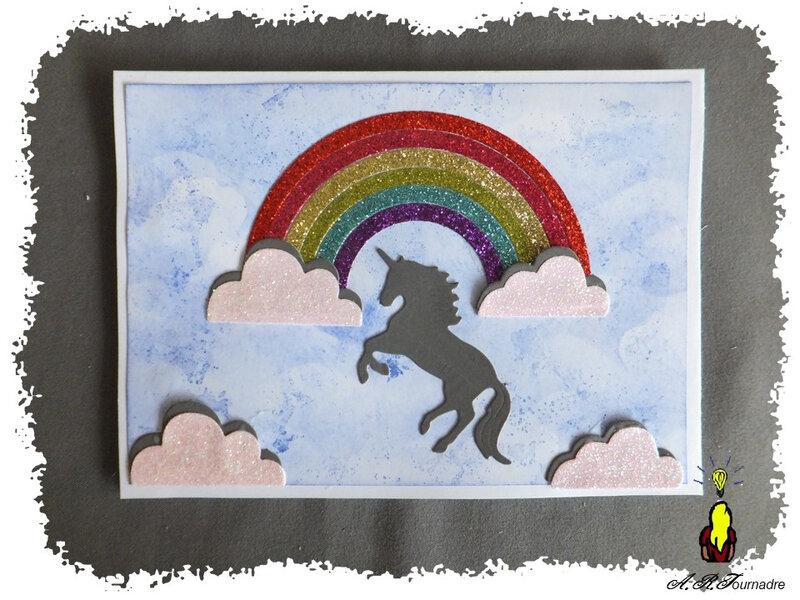 ART 2019 07 licorne arc en ciel 1