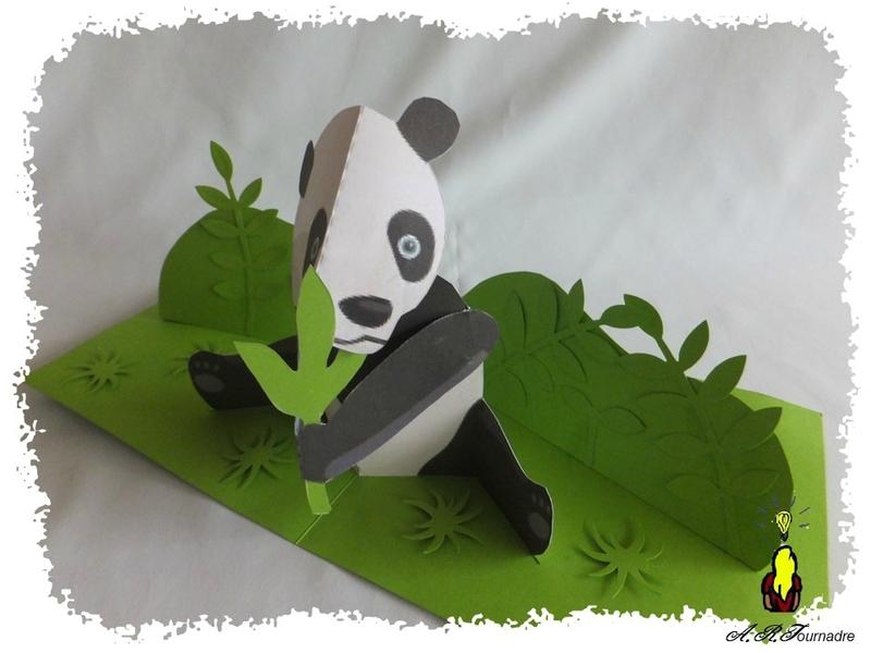 ART 2018 01 Panda 6