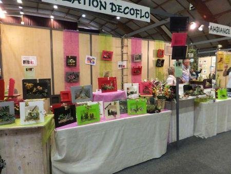 2012- 04 Salon Ponts de Ce 11