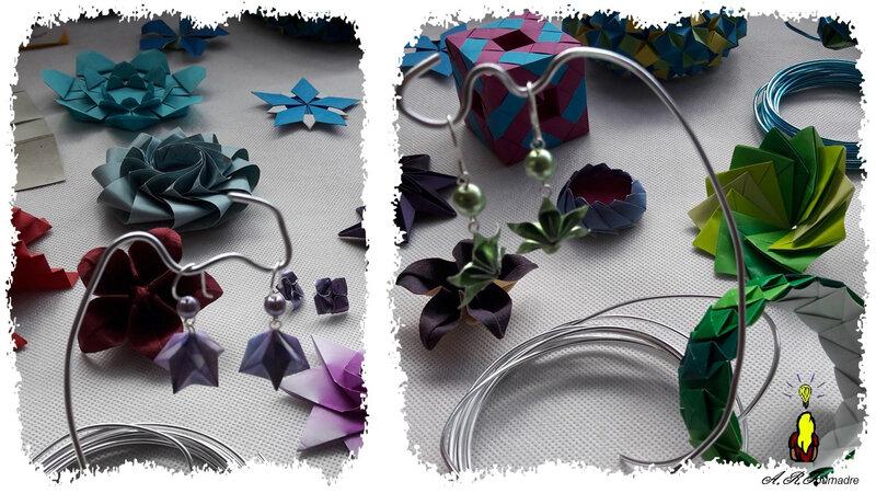 ART 2019 05 bMFPP origami 9