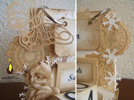 ART_2010_06_calendrier_2
