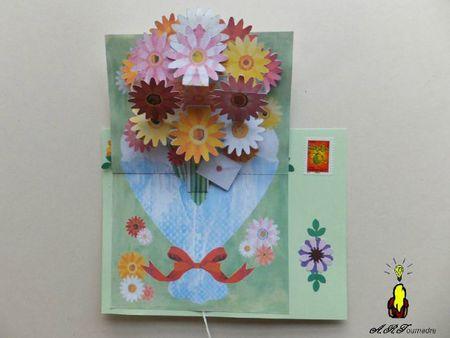 ART-2012-04-mail-art-fleur 2