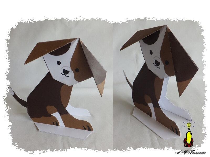 ART 2020 05 chien hexagonal 2
