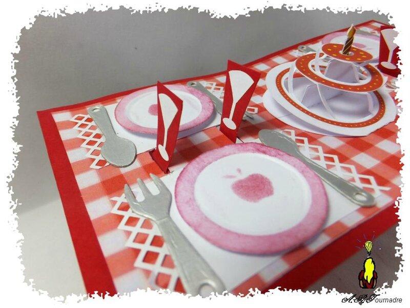 ART 2014 01 table anniversaire 3
